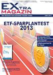 EXtra_Magazin_06_2013_Titel