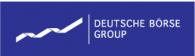 Deutsche Börse
